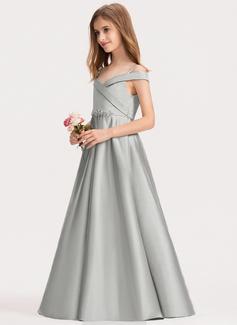 women's size prom dresses