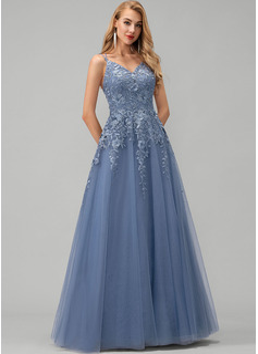lilac dresses long