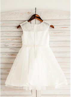 midi dresses with 3/4 sleeves