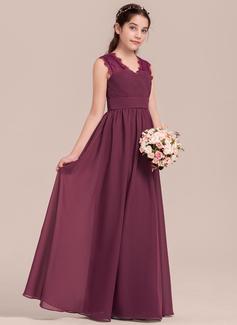 gold formal dresses long