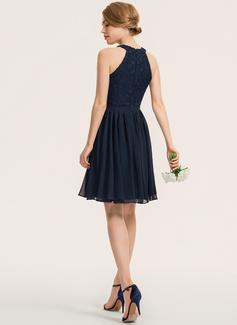 short homecoming/prom dresses