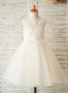 embellished prom dresses 2020