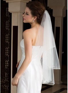 maternity evening dresses for weddings