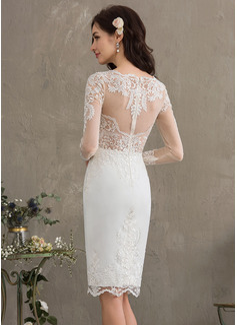 dusty rose dress bridesmaid