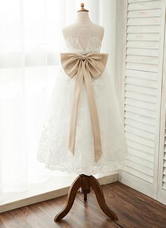 princess cut prom dress