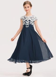womens mini dresses plus