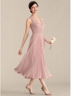 homecoming light pink dresses