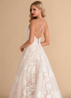 simple strapless wedding dresses