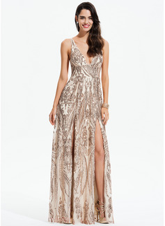 cute evening dresses for women