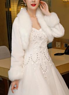 multiway wrap bridesmaid dresses