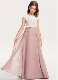 3/4 length sleeve homecoming dresses