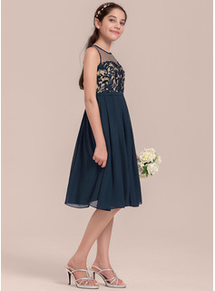 gold gown long dressing