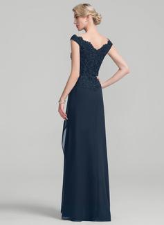 empire waistline bridesmaid dresses
