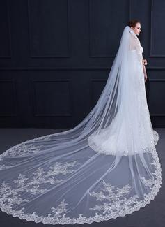 wedding dress ivory white