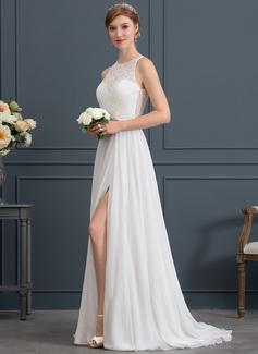 classy short dresses