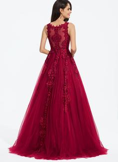 short classy party dresses