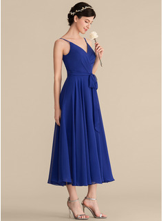 homecoming dresses strapless