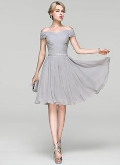 plus size grey sequin dress