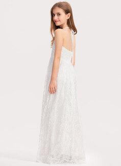 women's plus bohemian dresses
