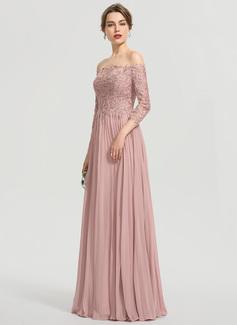 3d flower lace wedding dress