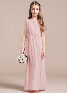 80s formal dresses plus size