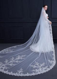 wedding dress jeweled belt