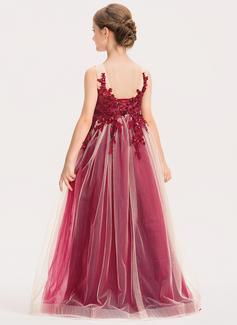 womens plus formal dresses