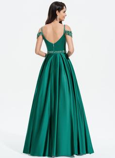 cute dresses for teens formal