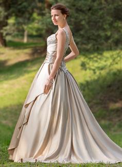 midi dress occasion wear