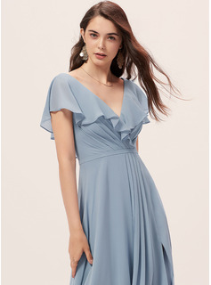 formal dresses express shipping