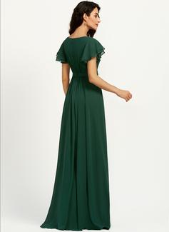 plus size retro dresses cheap