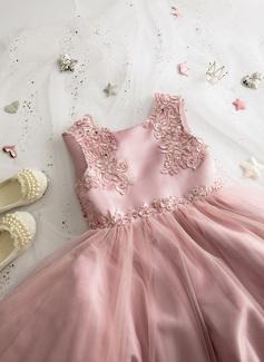 midi dresses short sleeves