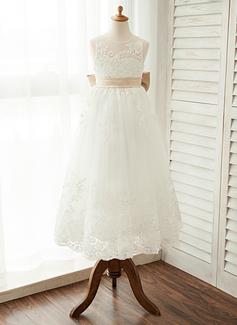 princess corset dress
