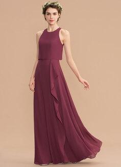 one sleeve evening dresses