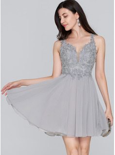 dresses for winter wedding guest