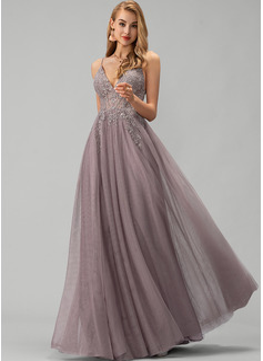 lavender silk dress