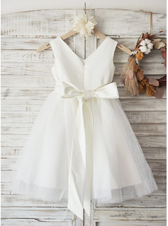 casual dresses for teens girls