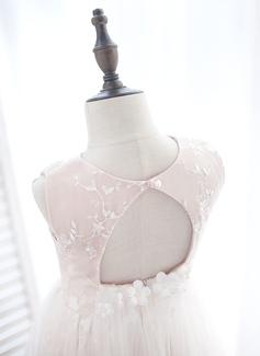 long sequin bridesmaid dresses