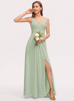 bohemian chic bridesmaid dresses