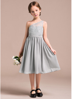 ruffle top wedding dress