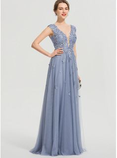 womens cocktail dresses for weddings