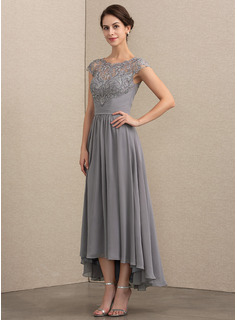 silver formal dresses for girls
