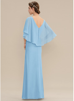 open back formal dresses