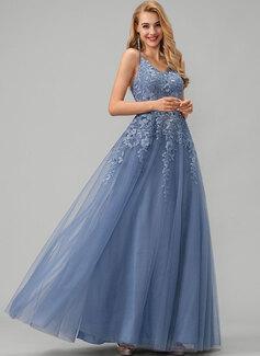 lilac dress women