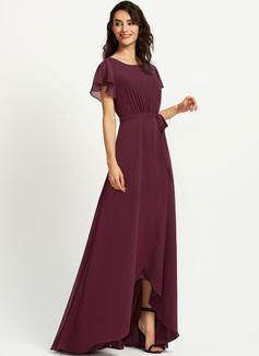 plus size second wedding dresses