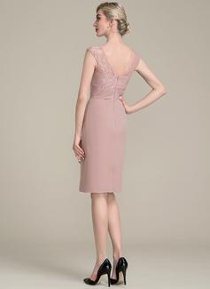 floral organza dress long sleeve