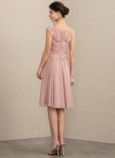 silver bridesmaid dresses long