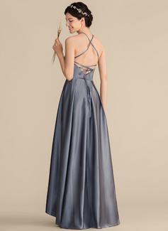 spring summer 2020 evening dresses