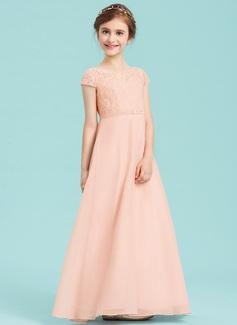 empire waist long dress petite