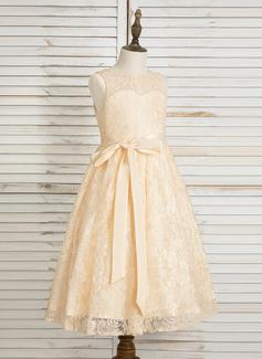 long simple black prom dresses